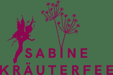 Sabine Kräuterfee